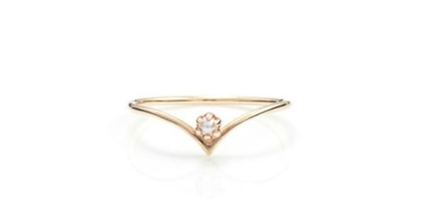 Michael Hill Wedding Bands 26 Beautiful Promise ring with diamonds