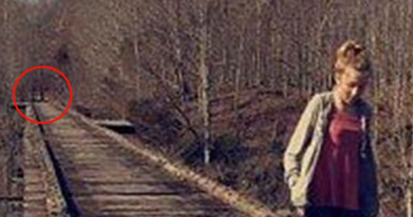 Snapchat murders: Did Delphi teens final Snapchat show their killer?