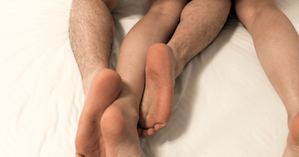 sex couple relationships