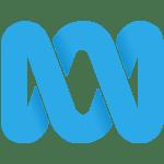 Stargazing Live - ABC