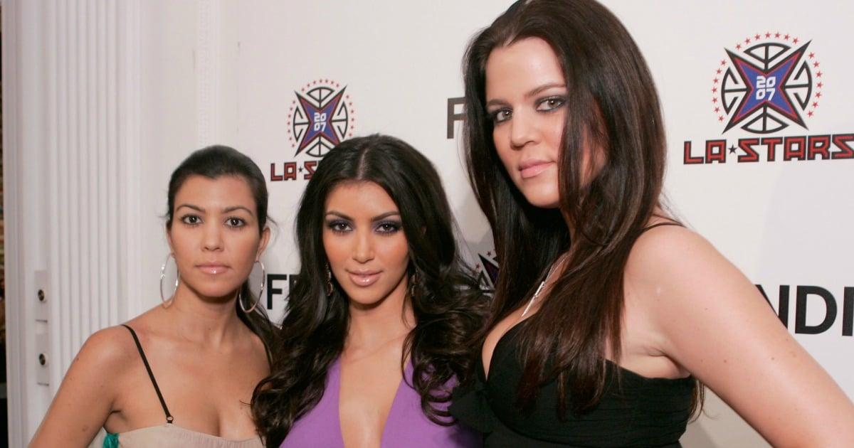 kardashians 10 year special
