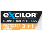 Excilor Protector Spray