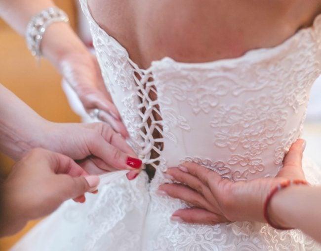 Wedding Dress Shopping 65 Marvelous wedding dress shopping tips