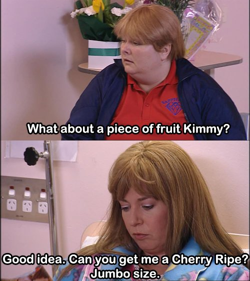 Kath-and-Kim-fruit