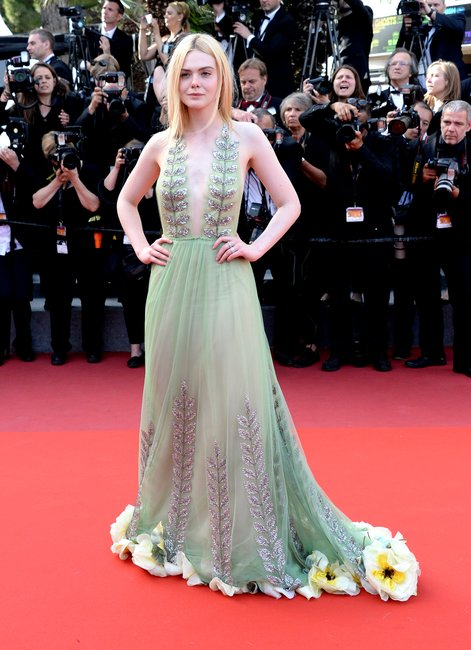 cannes 2017 red carpet