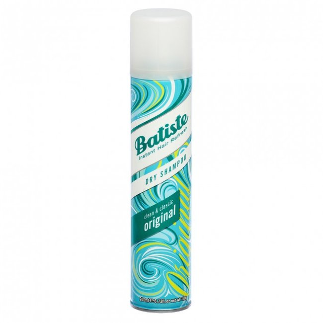 https://www.priceline.com.au/batiste-dry-shampoo-original-200-ml