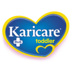 Karicare+ Toddler
