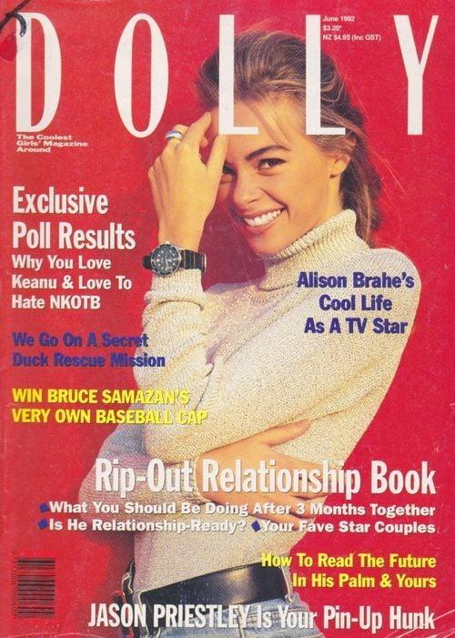 Dolly-Alison-Brahe-2