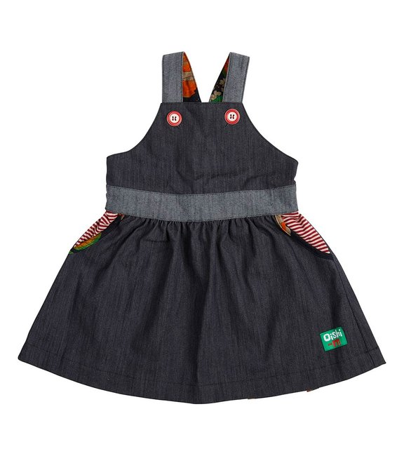 Offspring-Sunday-Stroll-Pinafore-Dress