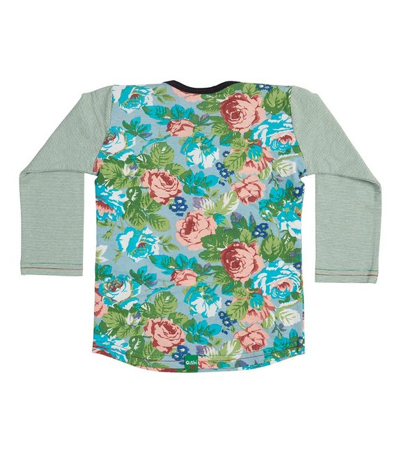 Offspring-Bursting-Blooms-tshirt