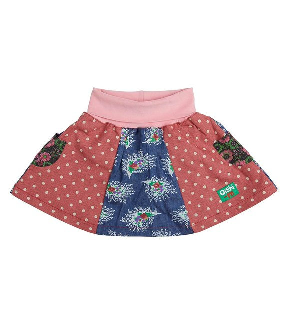 Offspring-weekend-away-skirt
