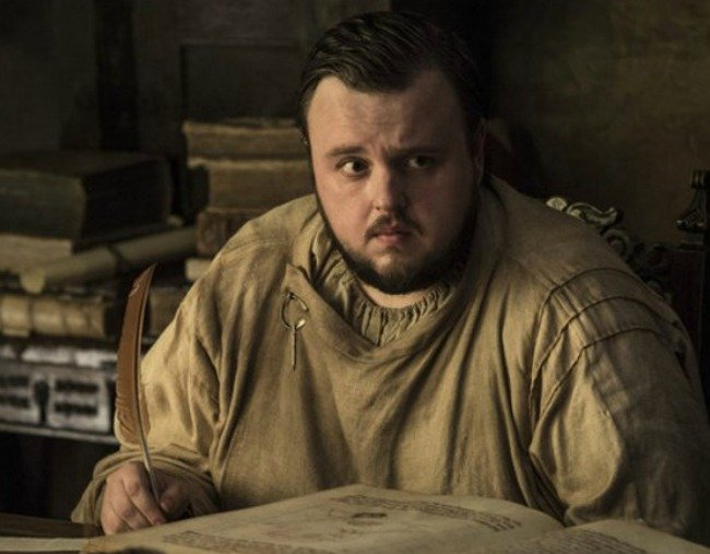 Sam-Tarly-game-of-thrones-feature