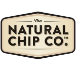 The Natural Chip Company