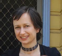 Helen Vnuk