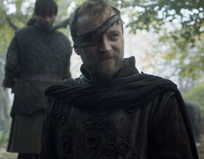 game of thrones switched actors