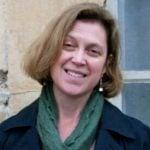Anne Tonner