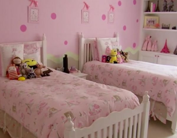 Mum Finds Live Stream Of Daughters Bedroom Online After Hacking