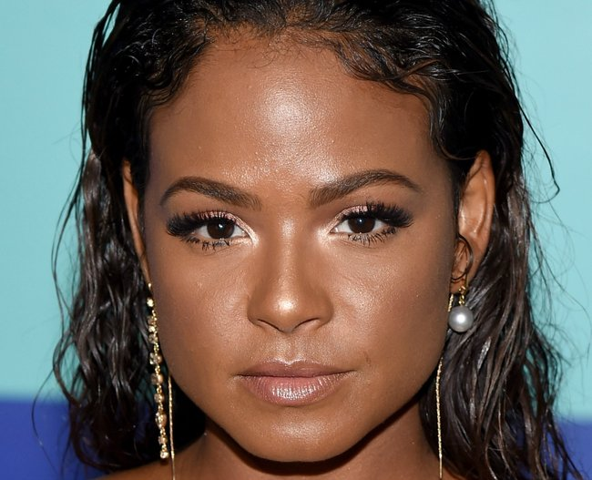 christinia-milian-VMAs-2017-beauty