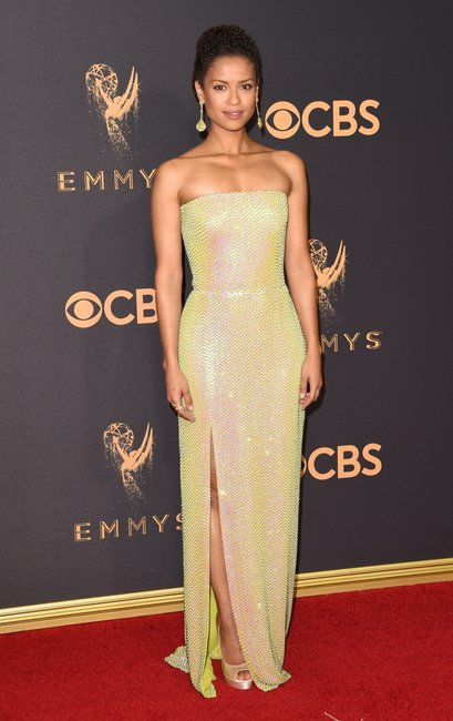 Gugu Mbatha-Raw. Image via Getty.