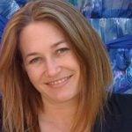 Dr Sonya Jessup