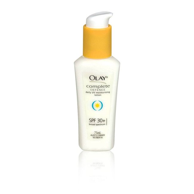 Olay-complete-defence-SPF