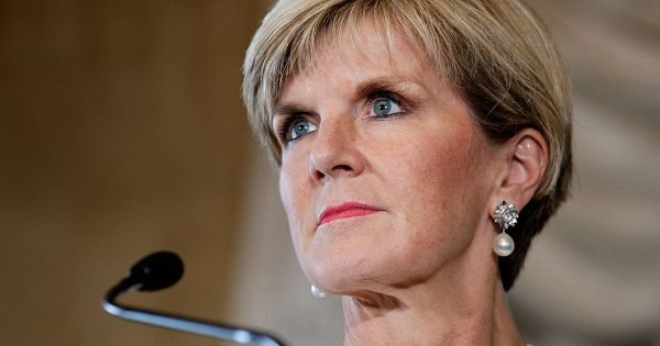 julie-bishop-has-resigned-as-foreign-minister