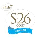 S-26 GOLD® TODDLER