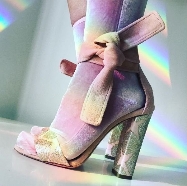 phare-shoes