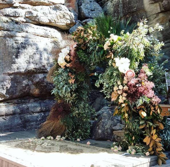 francis-floristry