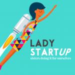 Ladystartup