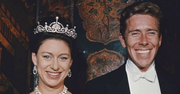 The True Story Behind Princess Margaret Marriage To Lord Snowden