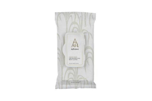 alpha-h-liquid-gold-wipes