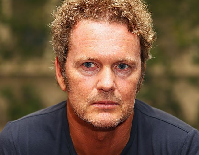craig mclachlan fight claims