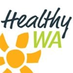 The Department of Health Western Australia