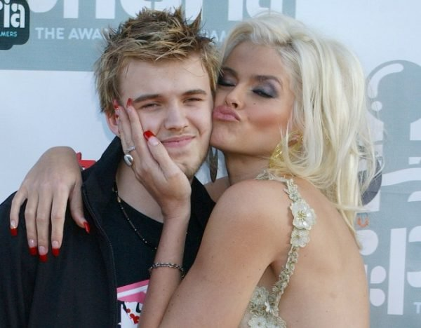 anna-nicole-smith-son-daniel-death
