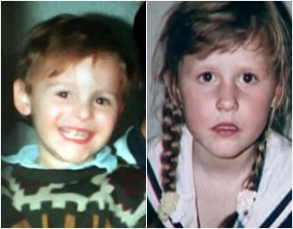 James bulger case echoed 20 months later in norway with one difference james bulger norway ccuart Choice Image