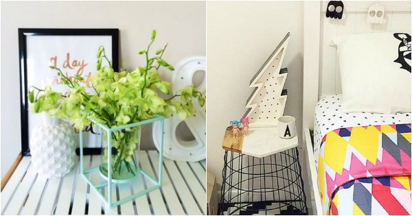 Kmart Home Decor New Arrivals: The Best Kmart Home Decor Tips From The Kmart Mums