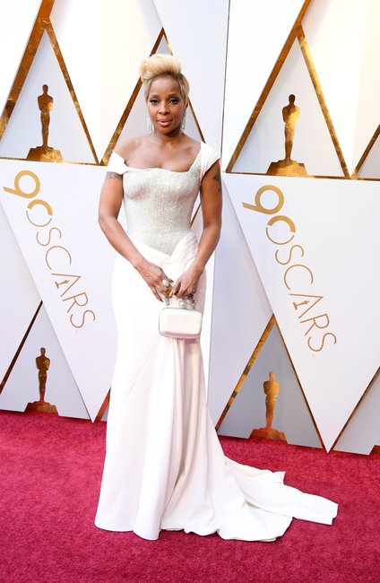 Mary-J.-Blige-90th-Annual-Academy-Aw