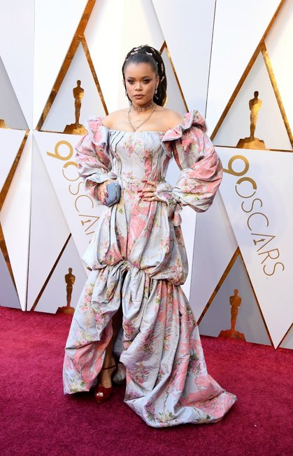 Andra-Day-90th-Annual-Academy-Awards