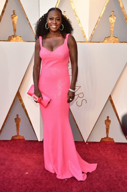 Viola-Davis-90th-Annual-Academy-Awards