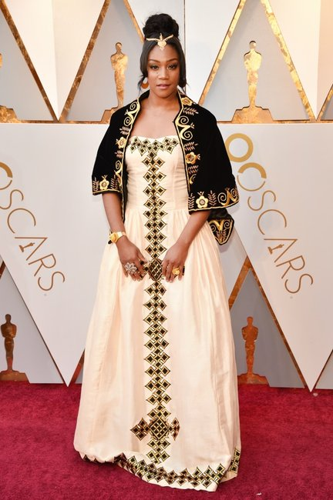 Tiffany-Haddish-90th-Annual-Academy-Awards