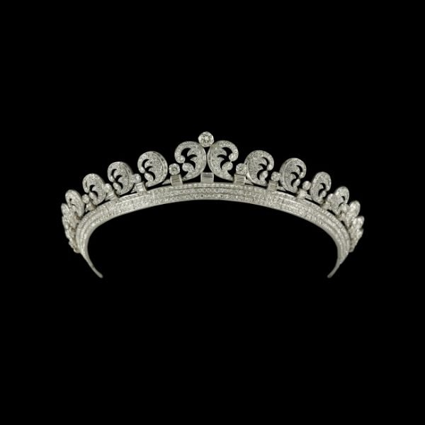 Meghan Markle Wedding Tiara: Which One Will The New Royal