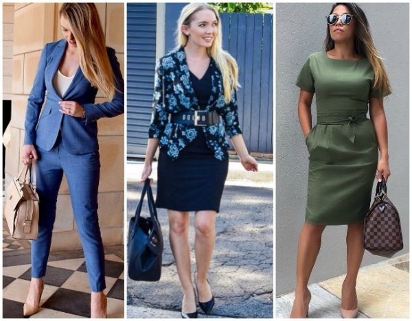 What Do Dress Codes Mean From Cocktail Formal Smart Casual And More
