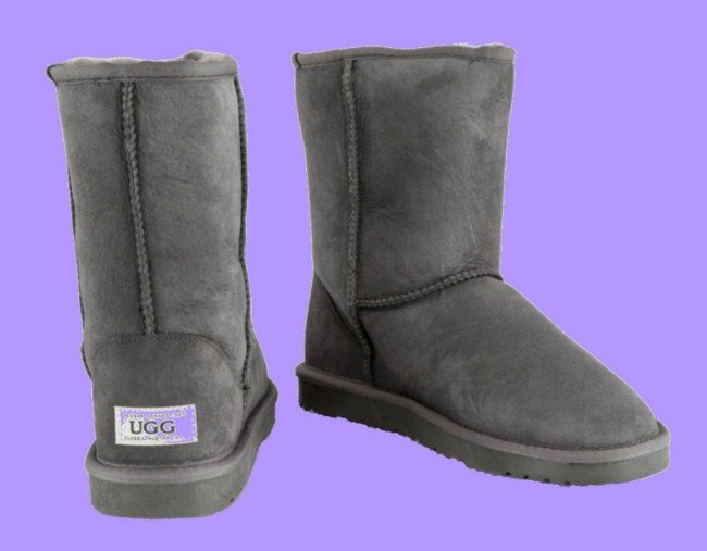 purchase ugg boots