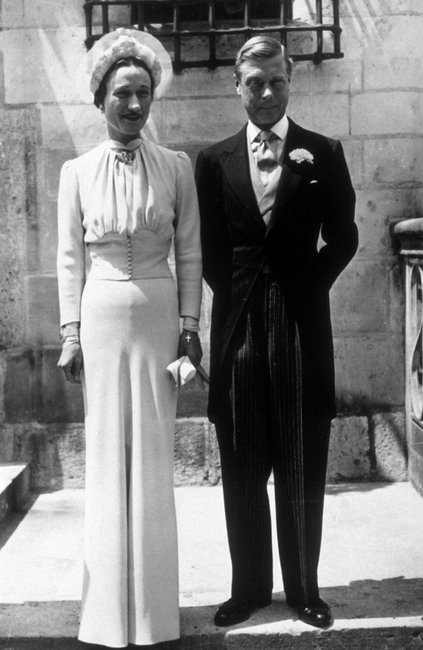 Wallis-Simpson-and-the-Duke-of-Windsor