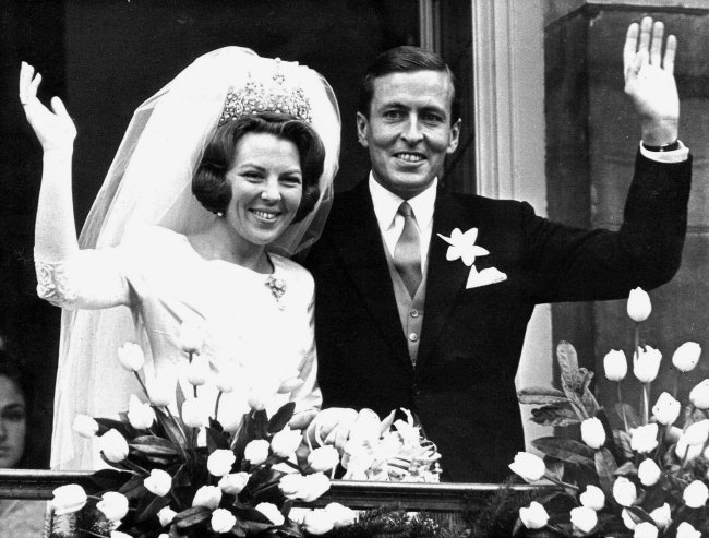 Queen-Beatrix-of-the-Netherlands-and-Claus-von-Amsberg