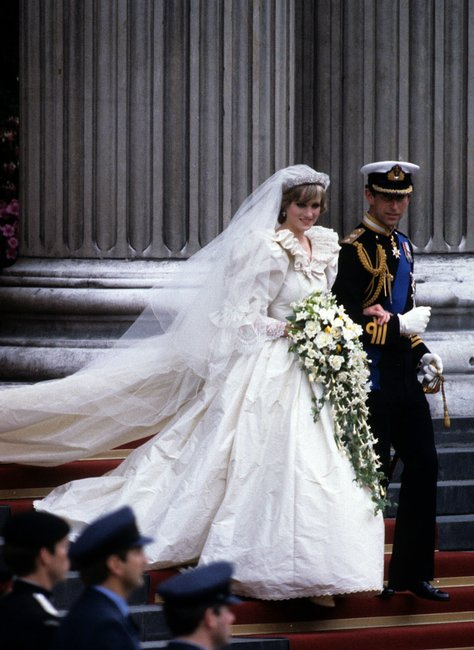 Princess-Diana-and-Prince-Charles-of-Wales-2