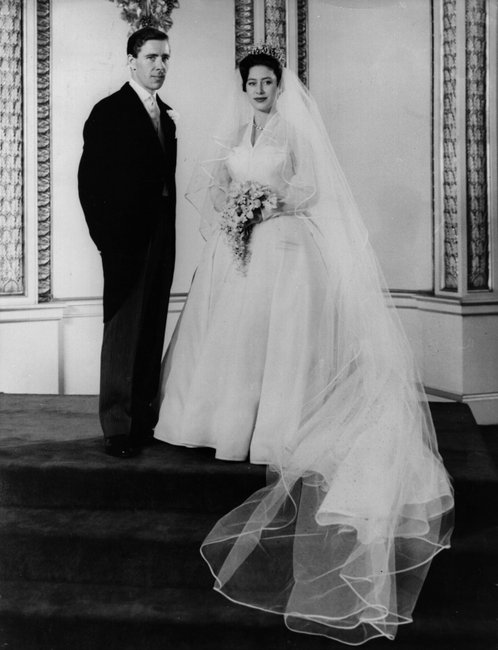 Princess-Margaret-and-Antony-Armstrong-Jones-2