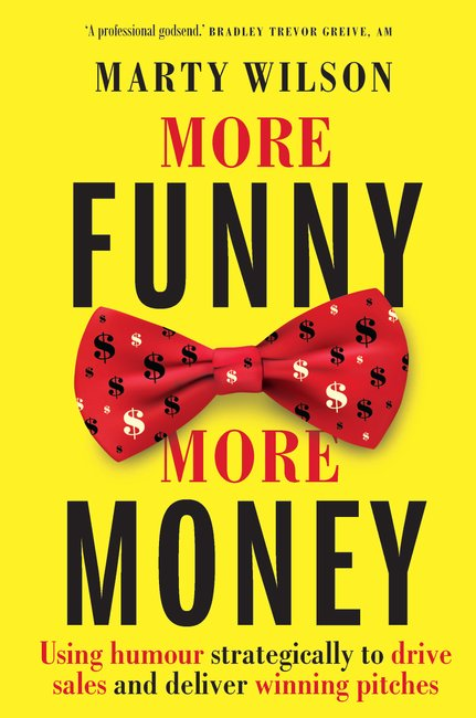 More-Funny-More-Money