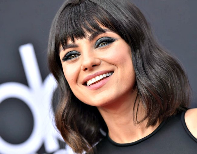 Short Hairstyles And Short Hair 2018 Photos To Show Your